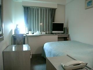 岡崎セントラルホテル image