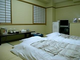 【安らぎのひと時を】和室/朝食付