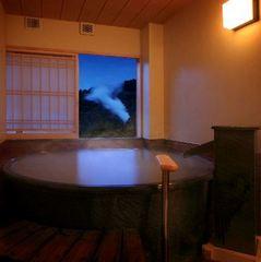 源蔵の湯 鳴子観光ホテル