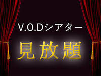 ◇VODシアター見放題◇ 【素泊 禁煙シングルプラン】