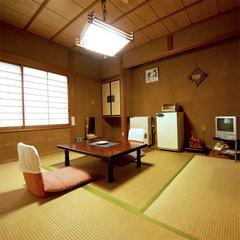 和室6畳【バス・温水洗浄トイレ/のwifi接続可】