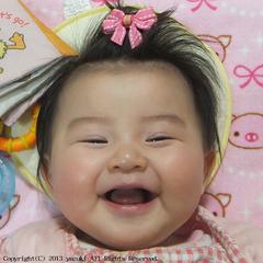 赤ちゃんと一緒に家族旅行!! 赤ちゃん初めての旅館デビュー 2歳未満のお子様無料・夕食はお部屋食確約