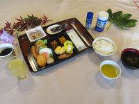 【春夏旅セール】 朝食付 スマイルプラン