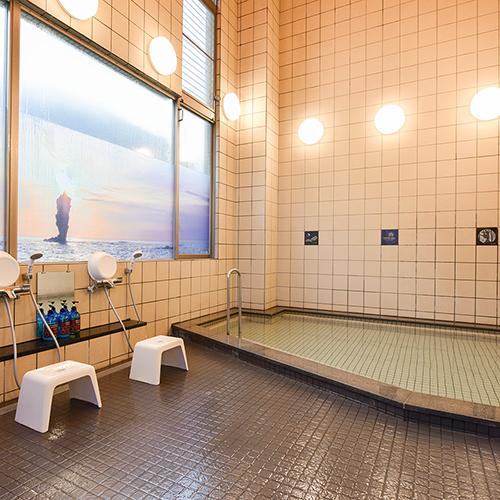 ホテル海音里 <隠岐諸島> 関連画像 3枚目 楽天トラベル提供