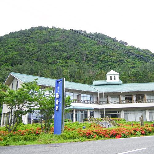 ホテル海音里 <隠岐諸島> 関連画像 18枚目 楽天トラベル提供