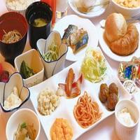 【インターネット限定】◆◆当日限定大バーゲン!!!!◆◆朝食バイキング無料!■シングルルーム■