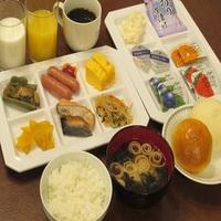 【インターネット限定】◆◆当日限定大バーゲン!!!!◆◆朝食バイキング無料!■ダブルルーム■