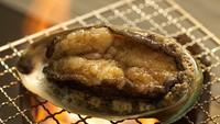 平日限定 【さき楽28】≪夕食はお部屋食≫人気NO.1 選べるメイン料理 1品チョイス
