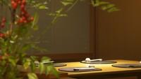 人気NO.1!≪夕食は料亭阿うん≫ 選べるメイン料理☆鮑or伊勢海老or牛ステーキより1品チョイス