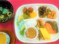 ◆【ファミリープラン】(朝食付)◆パパママ小学生2名限定♪〜露天風呂温泉30分貸切無料〜駐車場無料☆