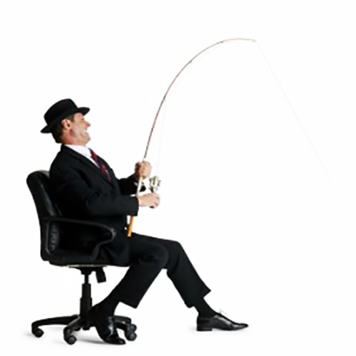 【目の前は川】ビジネスでも手ぶらでOK♪川釣りセット貸出付フィッシャーマンズプラン【くしろを体感!】