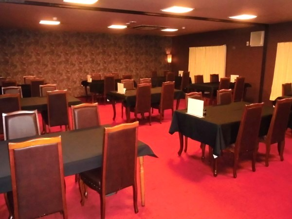 Nanki Shirahama Onsen Hotel Goku Togawa Nanki Shirahama Onsen Hotel Goku Togawa