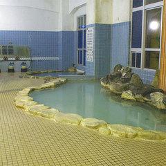 南紀白浜温泉ホテル十河