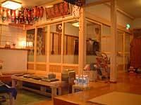 【冬春旅セール】☆新鮮な清流魚の塩焼き・旬のお野菜を楽しむ 2食付プラン☆【個室食】