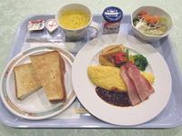 ■スタンダードツインプラン【朝食付】■プチ旅行にオススメ♪(2名様利用)