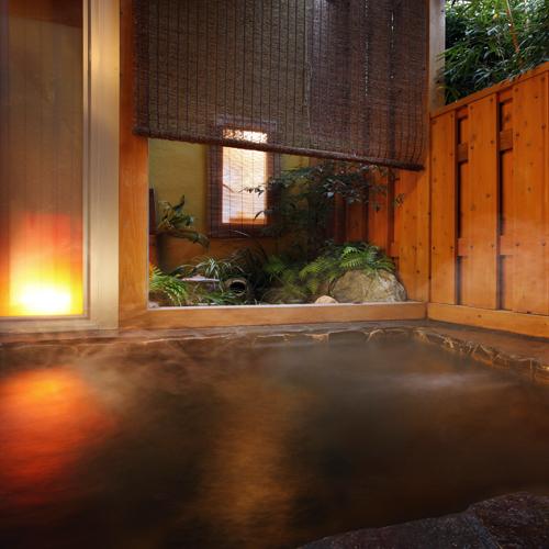 鮨屋×湯宿 銀鱗荘ことぶき 関連画像 2枚目 楽天トラベル提供