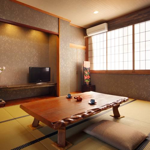 鮨屋×湯宿 銀鱗荘ことぶき 関連画像 3枚目 楽天トラベル提供