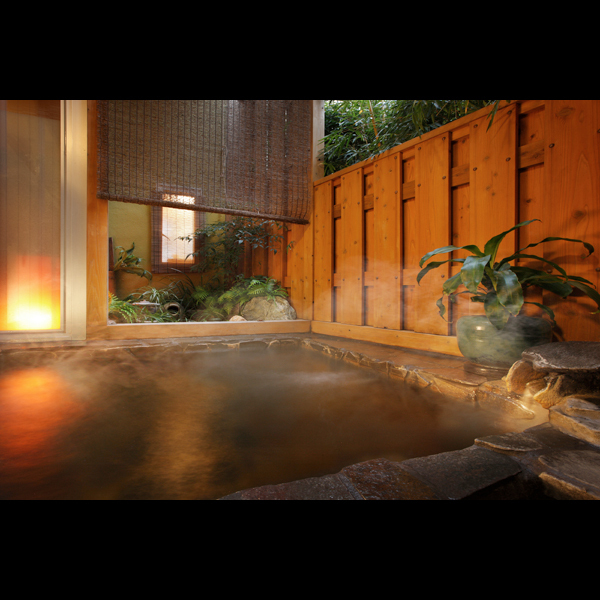 鮨屋×湯宿 銀鱗荘ことぶき 関連画像 1枚目 楽天トラベル提供