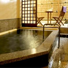 \自由な旅を楽しむ♪/開湯1350年余 小林一茶もこよなく愛した信州湯田中温泉を存分に楽しむ☆素泊り