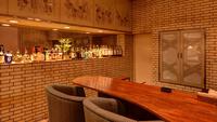 【2食付◆1000円ミールクーポン付】館内レストラン滄海でお好きなメニューのご夕食&ご朝食は和定食