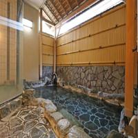 【個室食】新緑の貝三昧!丹後とり貝・黒アワビ・岩牡蠣コース
