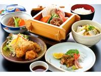 ★NEW★【平日限定】事前カード決済限定!!早期割2食付きプラン