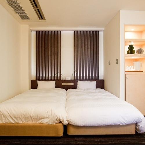 ビジネスホテルマツカ 関連画像 2枚目 楽天トラベル提供