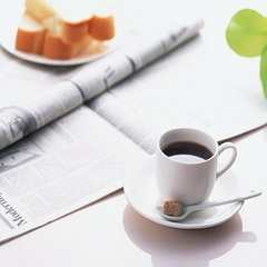 【軽めの朝食付き】和洋選べる定食 スタンダードプラン