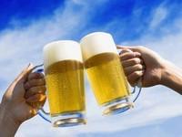 【マイカープラン】運転おつかれさま!『お得な♪生ビール1杯付き!』みんなで乾杯♪