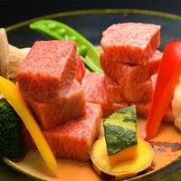 【美味饗宴 極上の牛料理を愉しむ】『至高の和牛懐石』に心酔 〜贅を極める〜巡るたび、出会う旅。東北