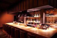 【1泊2食付き】4種類から選べるカスタマイズディナー☆絶対お得!宿泊応援プラン♪