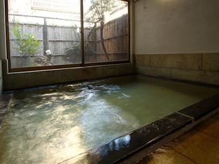 海鮮料理♪6500円♪~和室8畳間(2名〜3名)お刺身盛り合わせ付き♪地魚の煮付け付き♪