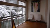 友家ホテル旬な味覚プラン第31弾・冬 - 究極の酒とチョコレート -
