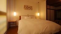 グレード2 ベッド室/禁煙 14畳