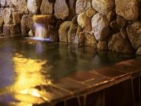 ★NEW!【素泊まり】★湯元源泉の天然温泉に浸かってゆっくり休む素泊まりプラン