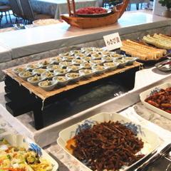 【平日限定】のんびり旅行♪伊東温泉と海鮮和膳プラン