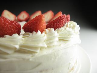【誕生日】標高1,500mの雲上ホテルでお祝い! バースデーケーキ付きプラン【現金決済特典】