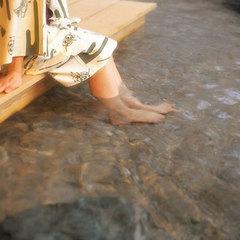 【10月・11月】秋旅行♪ 1泊2食付 夕食は旬の会席「旬彩膳」を堪能