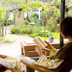 【3月〜9月 1泊2食付】夕食は旬の会席「旬彩膳」を堪能