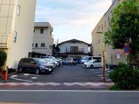 【駐車代完全無料☆】夜泊まったら翌日の昼まで駐車可能!お得な駐車場代無料プラン♪