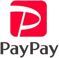 Pay Pay お支払い 特典付きプラン