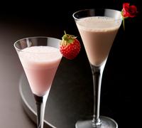 【最上階スカイバー エステラにてチョコレートカクテル付♪】2人のバレンタイン・ステイ(素泊り)