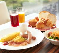 【冬のおすすめ♪】お日にち限定!嬉しい楽天スーパーポイント10倍付♪(朝食付)