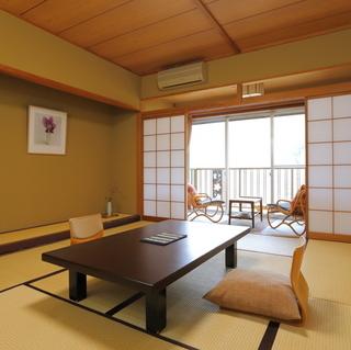 【クリスマス期間限定】うれしい3つの特典付き♪日本旅館で「和心クリスマス」を楽しもう♪