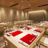 【夕食付】香川を堪能する「讃岐」懐石コース <専用ラウンジアクセス付き>