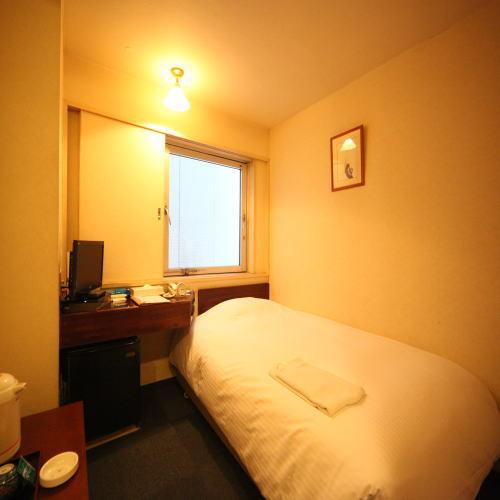 スマイルホテル函館 image