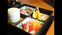 【あさっぴー割】旭川市民限定!最大5,000円割引(40種類から選べる夕食&和洋朝食付)