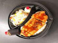 【シェフ特製】3種類から選べる弁当+翌朝の朝食付き♪ ご夕食はお部屋で安心◎