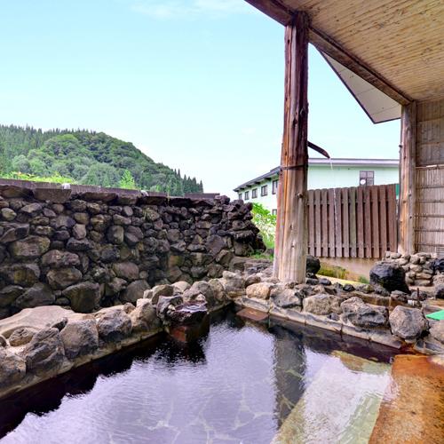 南郷温泉 共林荘 関連画像 4枚目 楽天トラベル提供