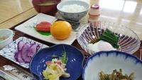 【平日限定/現金特価】お手軽朝食付プラン
